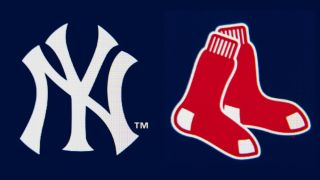 new york yankees vs boston red sox live stream mlb 2019 baseball london series