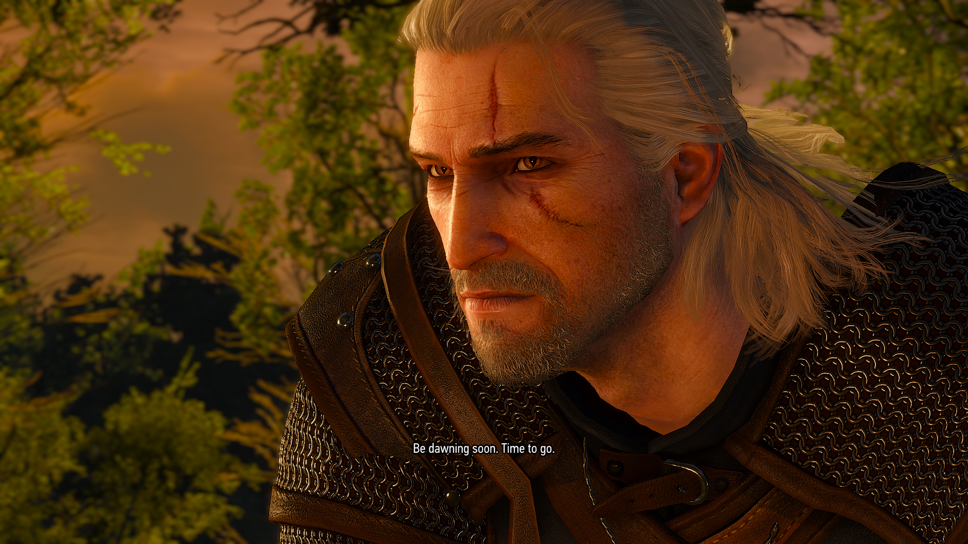 14 Essential Witcher 3 Tips To Know Before You Play Gamesradar