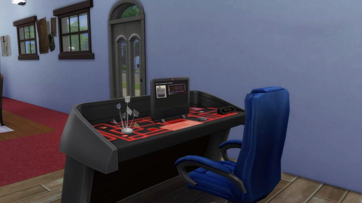 Best Sims 4 mods to tweak and improve your game, from