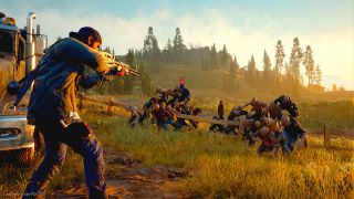 How to kill a Horde in Days Gone: Tips for slaying the huge