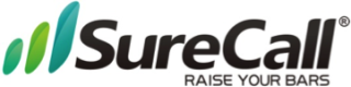 SureCall Updates Return and Refund Policy for Signal Boosters