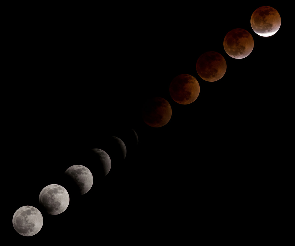 Download Eclipse Tucson Az