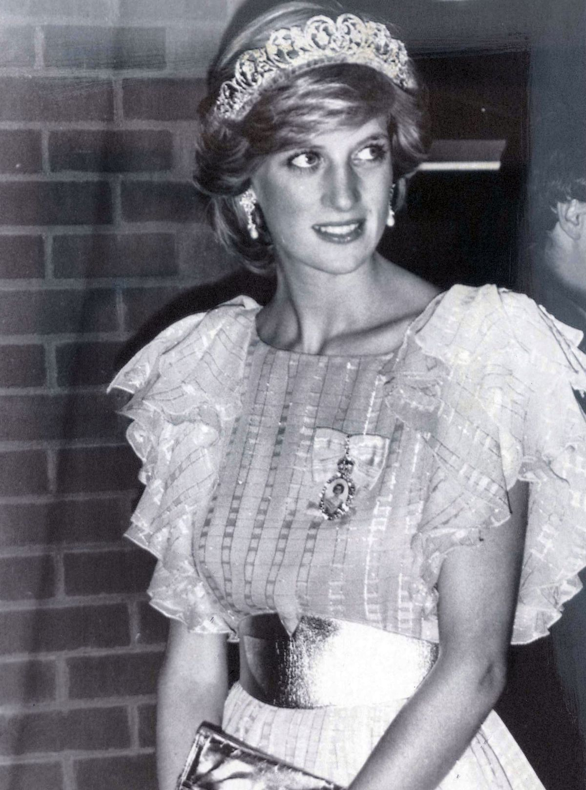 9 of the most memorable Princess Diana moments fans never forget