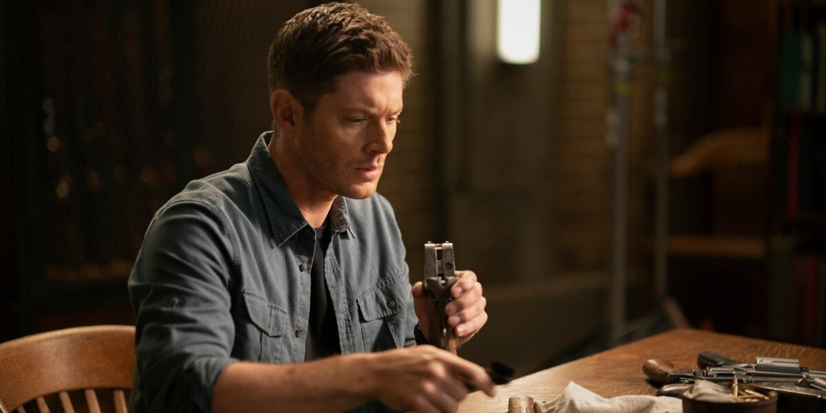 How Supernatural Did In The Ratings With Divisive Series Finale