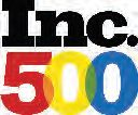 Inc. 5000 Ranks Visix