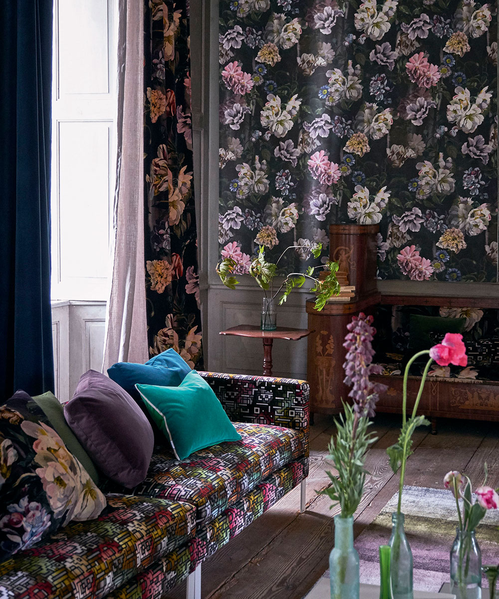 Interior Designer Tips 2020 Tips And Contacts For