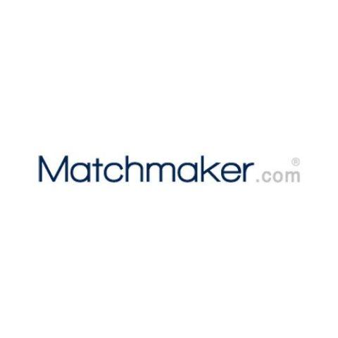 Www matchmaker com review