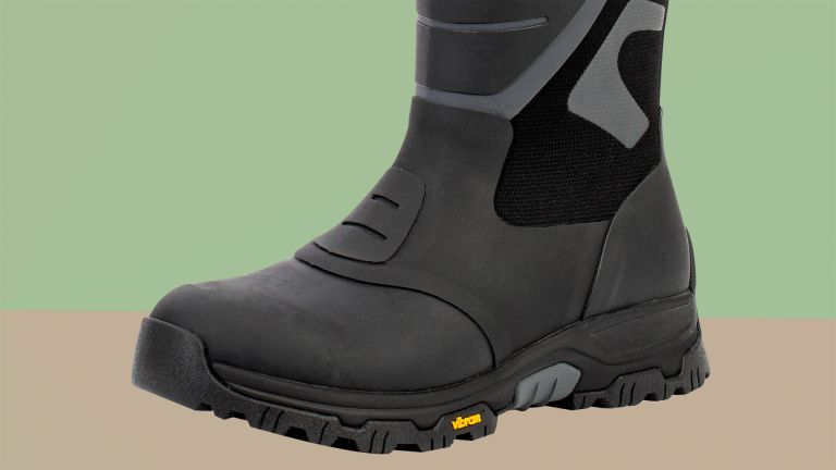 Muck Boot Company Apex Pro welly boot