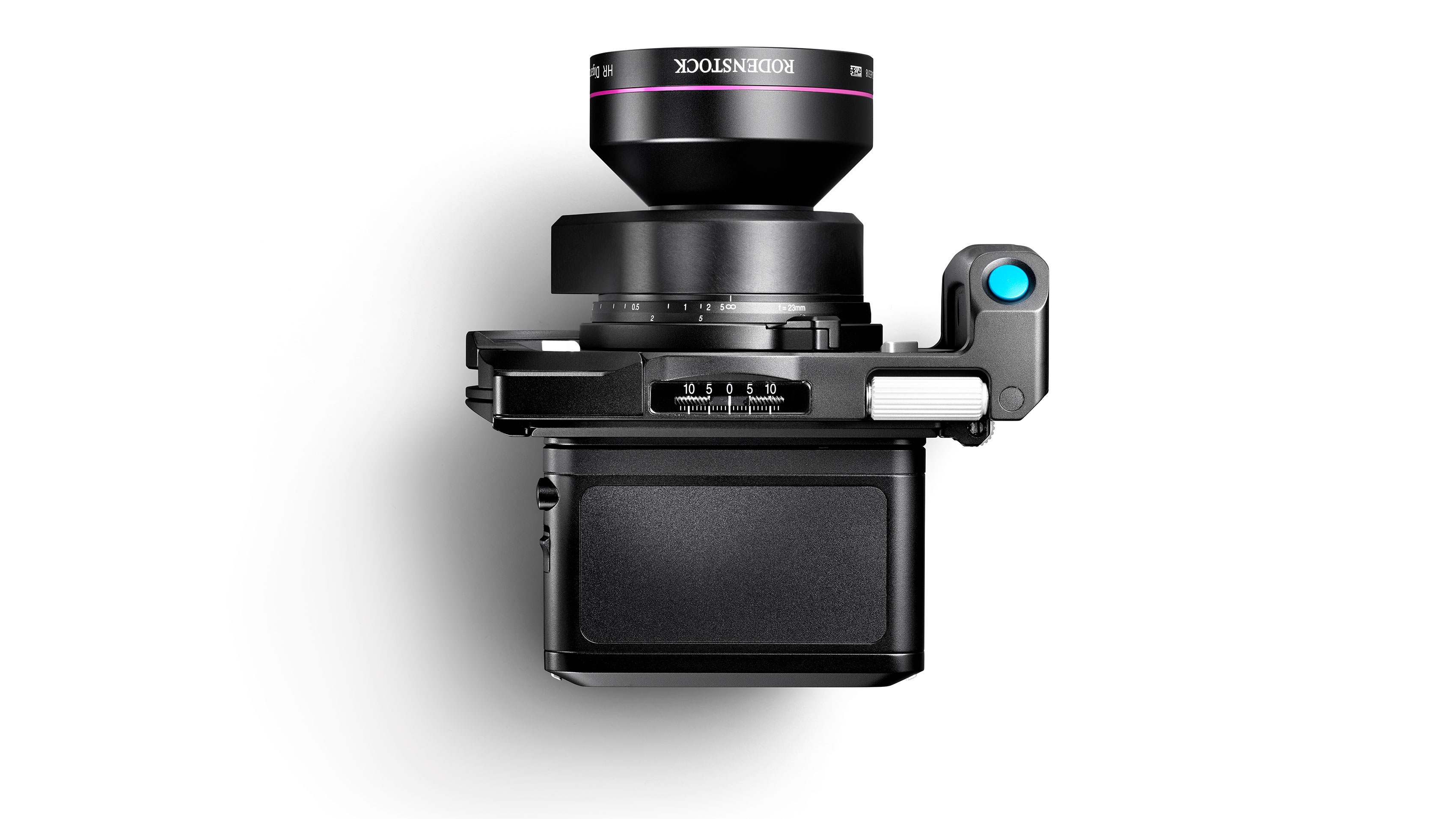 Cameras & Photography - cover
