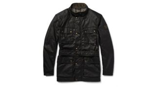 Best Jacket Keep Warm This Winter With These Technical ...