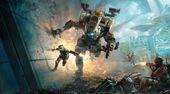PlayStation Holiday Sale Brings Out The Big Guns
