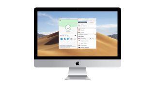New Mac App