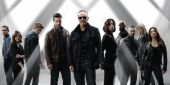 Is Agents Of S.H.I.E.L.D. Bringing Another Fan Favorite Character Back In Season 4?