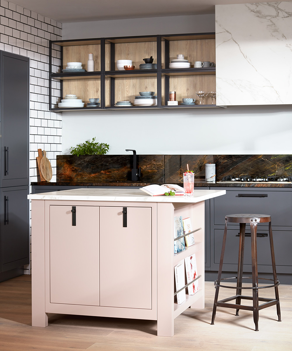 The Best Kitchen Designers For Inspiration And Advice