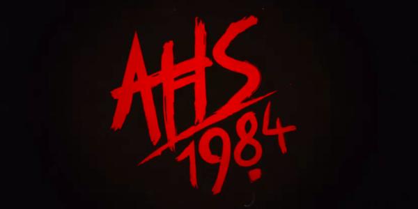 American Horror Story: Asylum Watch: Episode 4 - I Am Anne