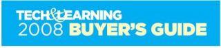 Buyer's Guide December 2008