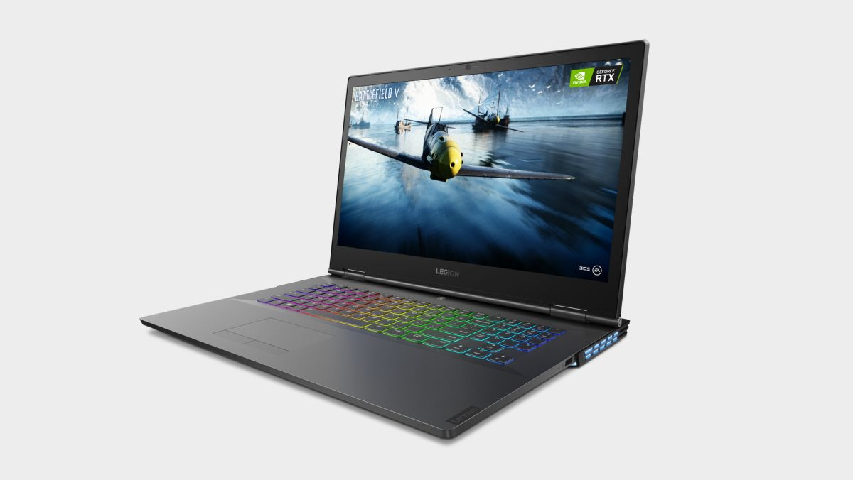 Best gaming laptop for 2019 | PC Gamer