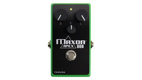 Maxon Apex 808