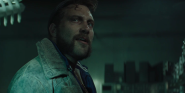 The Suicide Squad's Jai Courtney Describes How James Gunn Moved On From The Original Movie