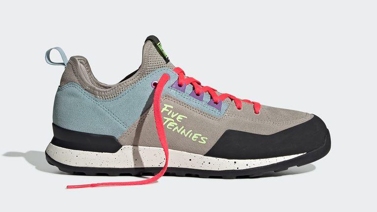 Adidas Five Ten Tennie