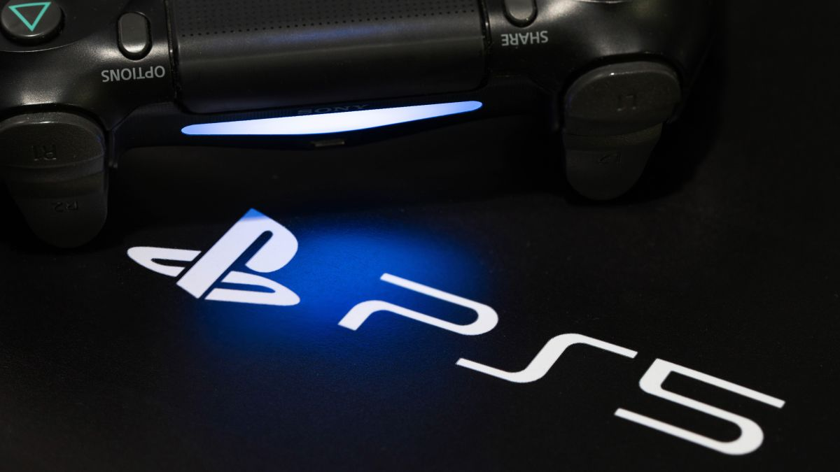 Sony claims PS5 is 100 times faster than PS4, thanks to its speedy SSD - TechRadar South Africa