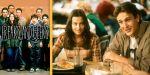 CinemaBlend Is Giving Away Digital Codes Of Freaks And Geeks