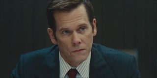 Kevin Bacon in Black Mass