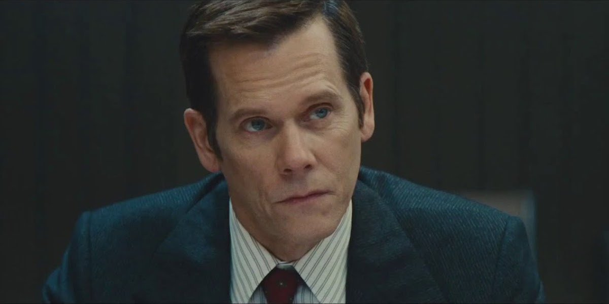Kevin Bacon Responds To Guardians Of The Galaxy Shout-Outs