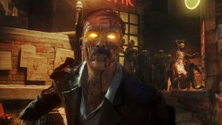 call of duty black ops zombies free play online