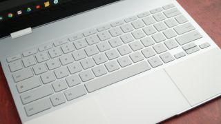 You could soon be texting from your Chromebook | TechRadar