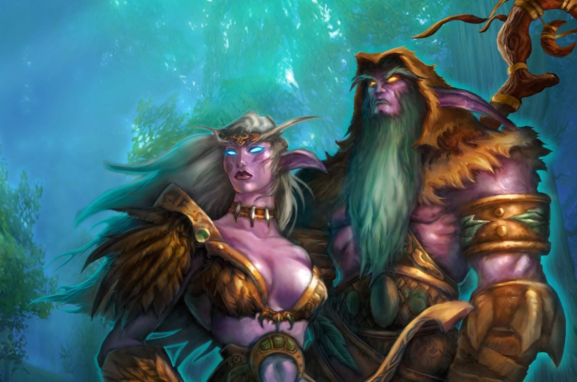 WoW Classic guide: beginner's tips list for classic World of