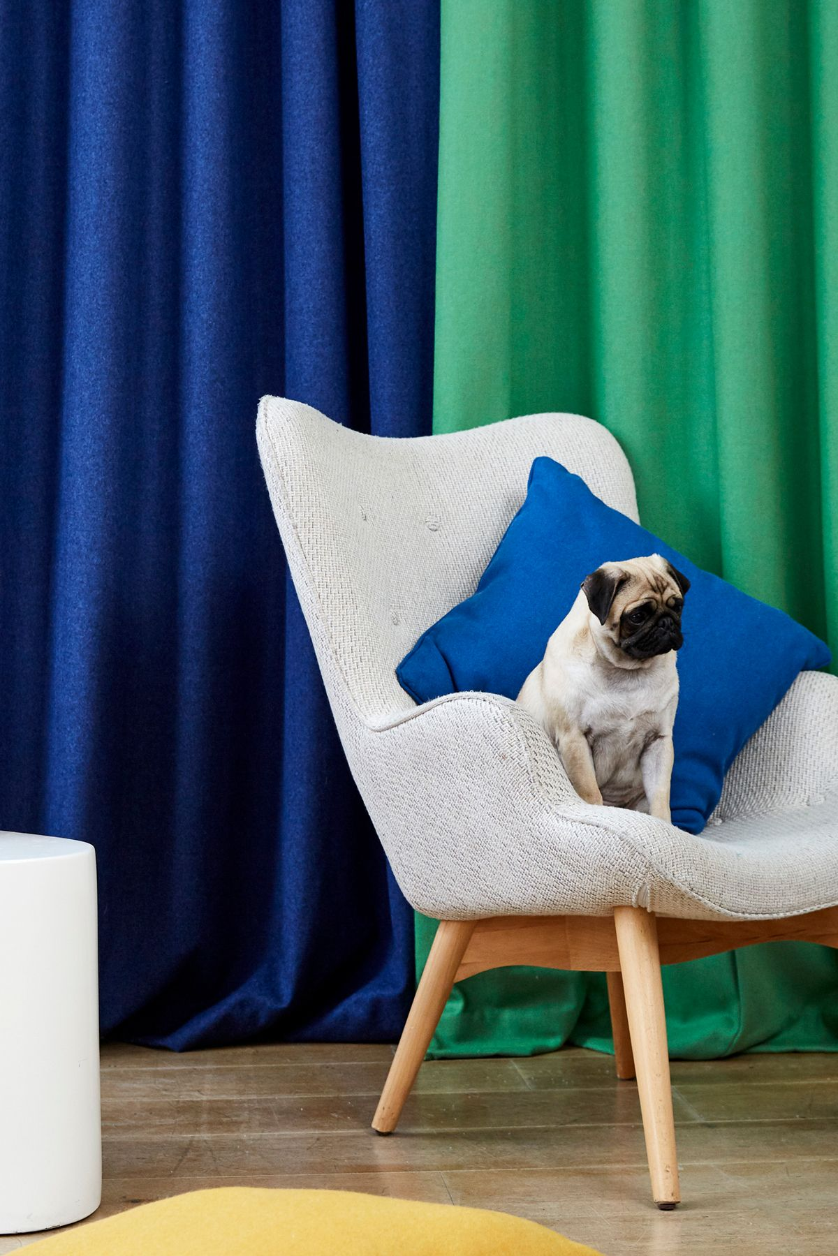 7 eco-chic homeware brands to know now