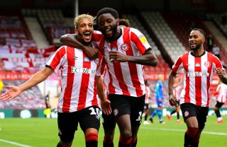 Birmingham vs Brentford live stream