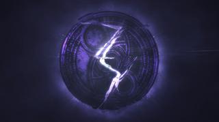 bayonetta 3 announce trailer logo