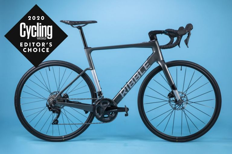 Ribble Endurance SL e Enthusiast