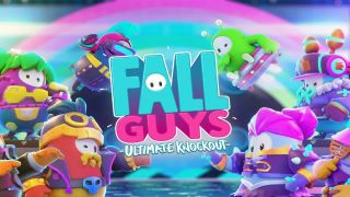 Fall Guys feature