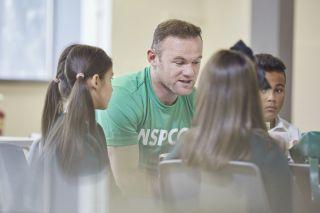15.10.15_NSPCC Rooney-0205