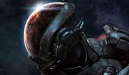 New Mass Effect: Andromeda Gameplay Shows Off More Combat, RPG Elements