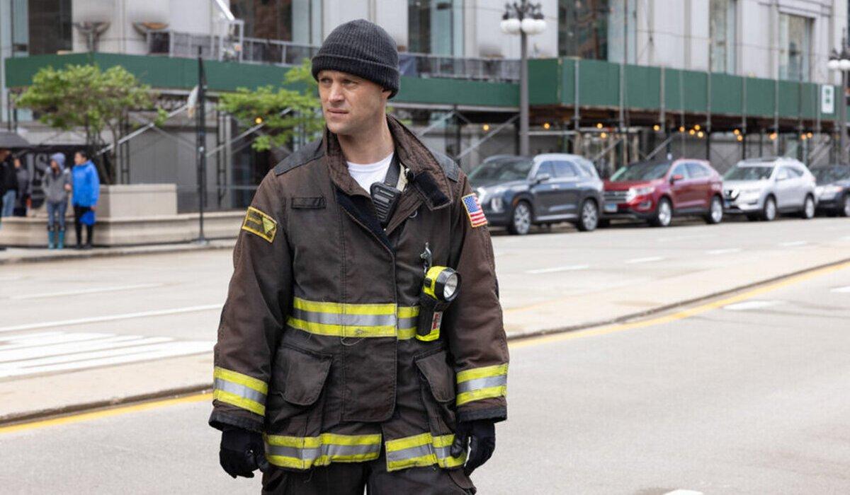 chicago fire season 9 finale casey gear nbc