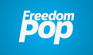 What Is FreedomPop, and Is It Worth It? | Tom's Guide