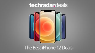 Iphone 12 Plans And Prices In Au Best Deals From Telstra Optus And Vodafone Techradar