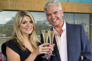 Holly and Phil set to feature in Rosie Webster's Corrie exit