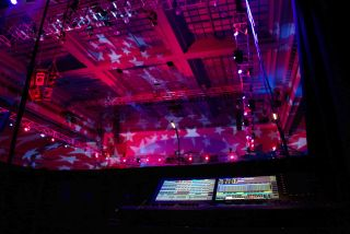 Afterglow Lighting Adds grandM2 Full-Size Consoles