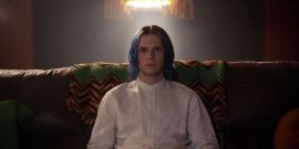 All Of Evan Peters' American Horror Story Characters, Ranked By Heroic To Villainous