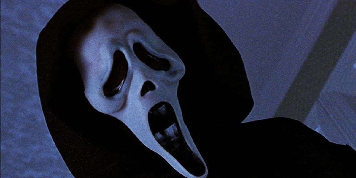 Scream 5 Is A Year Away, See How The Franchise Is Celebrating