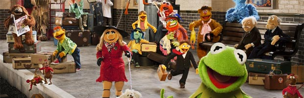 muppets 2018 movie release date - 930×240