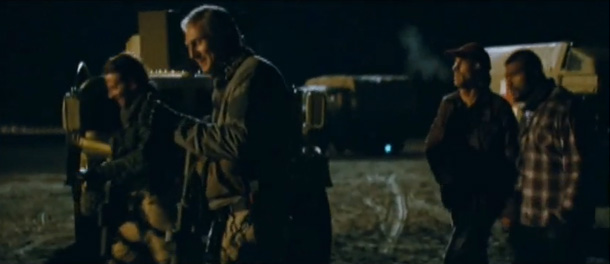 The A-Team Trailer In HD With Screencaps #2238