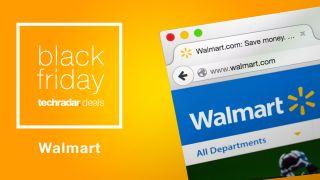 Walmart Black Friday deals sales
