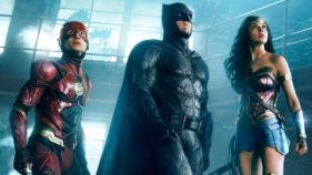 Upcoming DC Movies That Are Stuck In Development Limbo