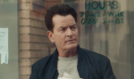 The 10 Best Super Bowl Commercials Of 2019